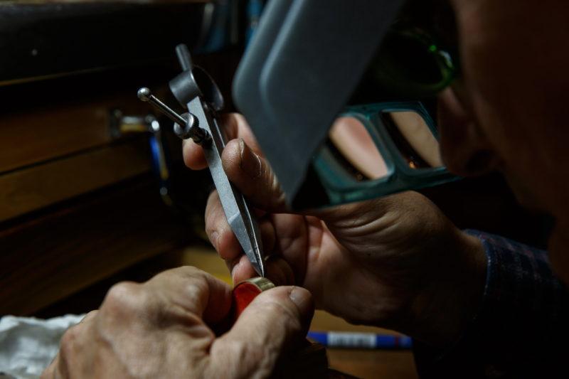 Engravinga